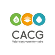 (c) Cacg.fr